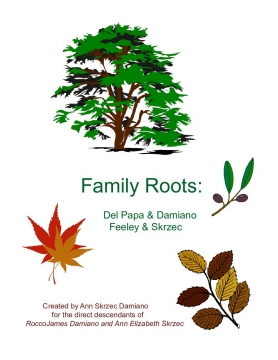 Family Roots