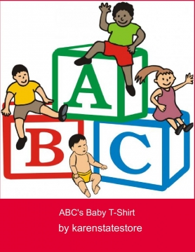 ABC's Children Products