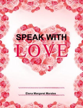 Speak With Love