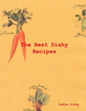 The Best Dishy Recipes