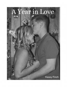 A Year in Love
