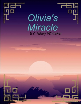 Olivia's Miracle