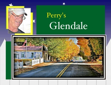 Perry's Glendale