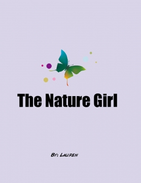 The Nature Girl