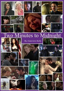 Two Minutes to Midnight