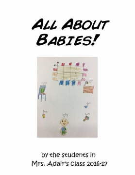 All About Babies!