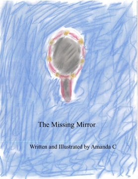 The Missing Mirror