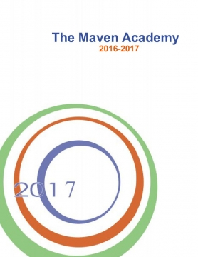 The Maven Academy