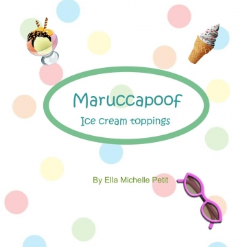Maruccapoof