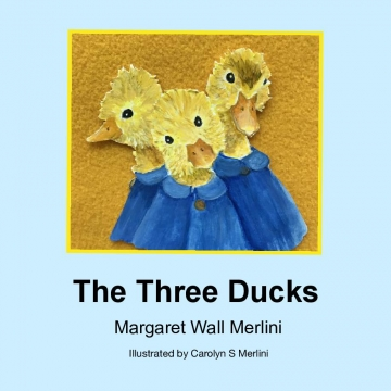 The Three Ducks
