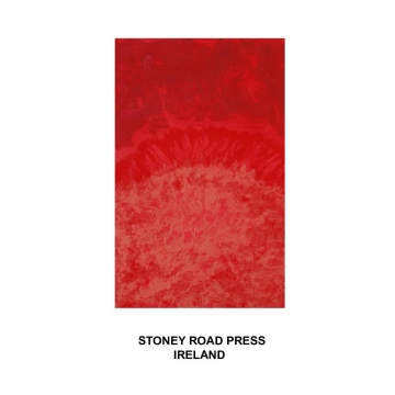 Stoney Brook Press
