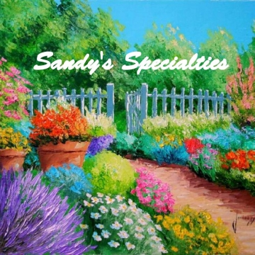 Sandy's Specialties