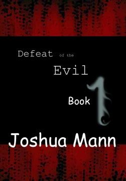 Defeat of the Evil