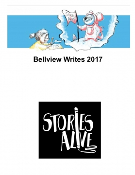 Bellview Writes 2017