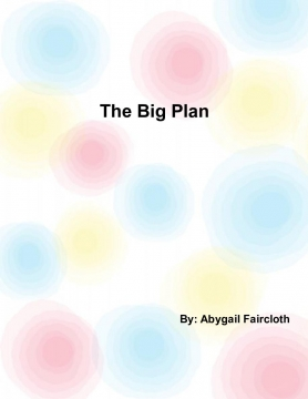 The big plan of 3434