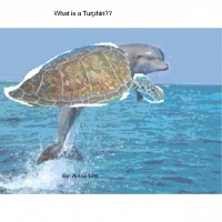 What is a Troulphin?