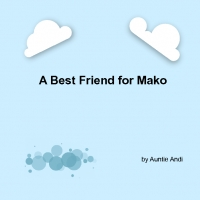 A Best Friend for Mako