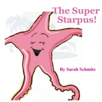 The Super Starpus
