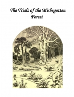 The Trials of the Misbegotten Forest