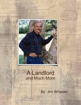 A Landlord and Much More