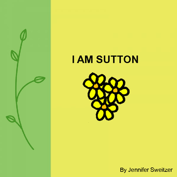I Am Sutton