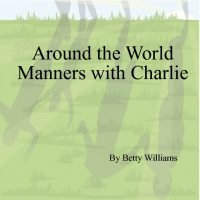 Around The World Manners