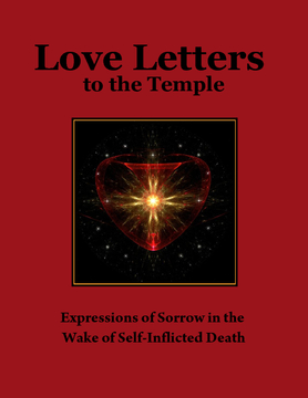 Love Letters to the Temple