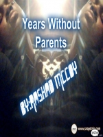 Years Without Parents