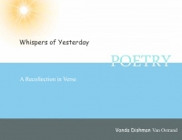 Whispers of Yesterday