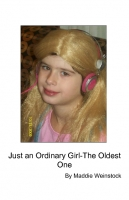 Just an Ordinary Girl-The Oldest One
