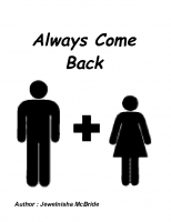 Always Come Back