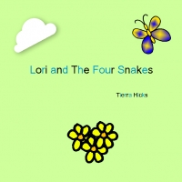 Lori and The Four Snakes