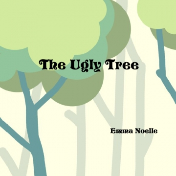 The Ugly Tree