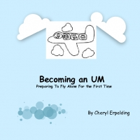 Becoming an UM