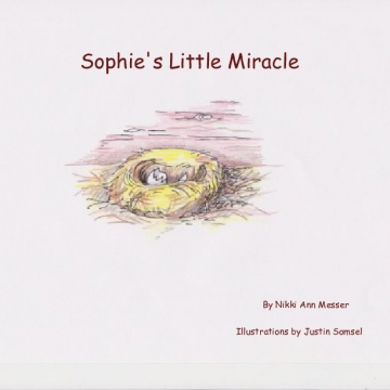 Sophie's Little Miracle