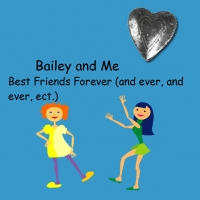 Bailey and Me