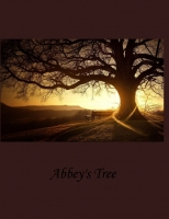 Abbey's Tree