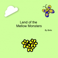 Land of the Mellow Monsters