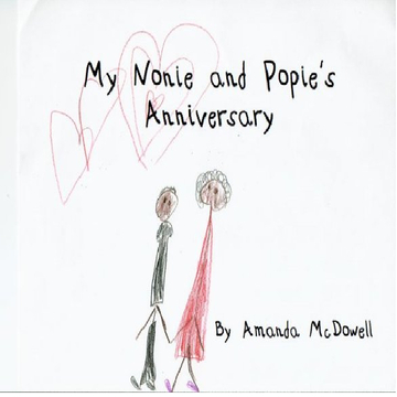Make your own Anniversary book Online to celebrate