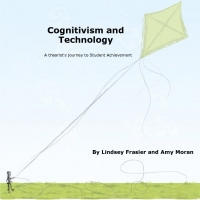 Cognitivism and Technology