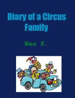 Diary of a Circus Family
