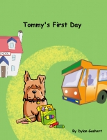 Tommy's First Day