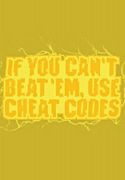 Cheats and Hints for Games (Special Edition)