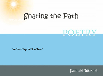 Sharing the Path