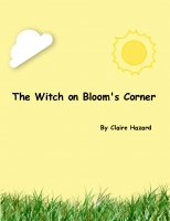 The Witch on Bloom's Corner