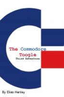 The Commodore Toogle