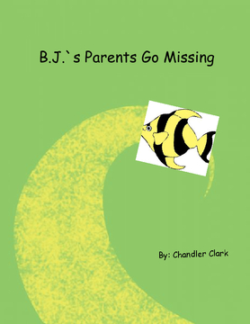 B.J`s Parents Go Missing
