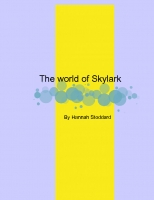 The world of Skylark
