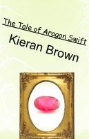 The Tales of Aragon Swift