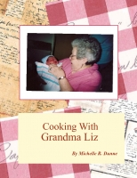 Cooking with Grandma Liz